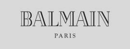 Regalos promocionales Balmain Paris