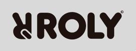Regalos promocionales Rolly camisetas