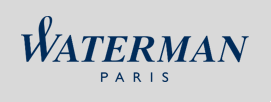Regalos promocionales waterman paris