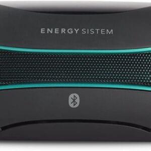 Altavoz Music Box B3 Energy Sistem