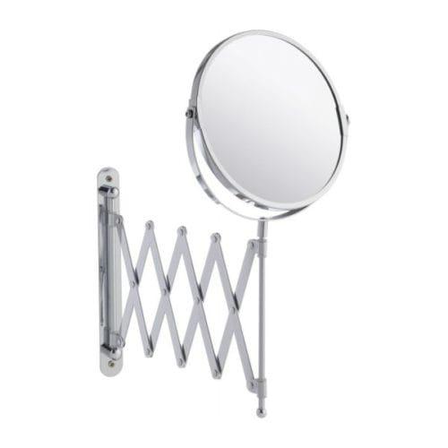espejo-con-brazo-extensible-para-el-bano-plateado_809647-e1542707173335-1.jpg