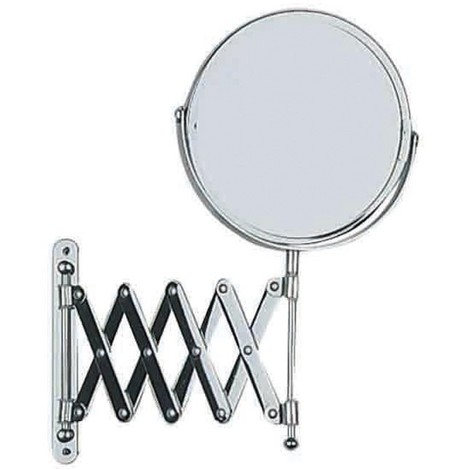 espejo-telescopico-mural-wenko-15165-17-cm-P-1197693-3286182_1-1.jpg