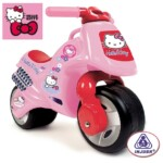 injusa-moto-hello-kitty-1.jpg