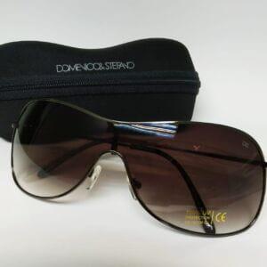 gafas de sol racing