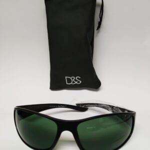 gafas de sol sportive