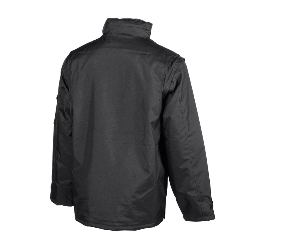 sport jacket marino 2