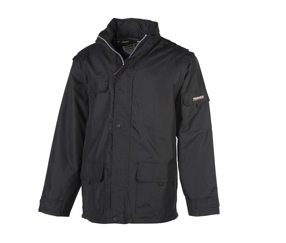 sport jacket marino1
