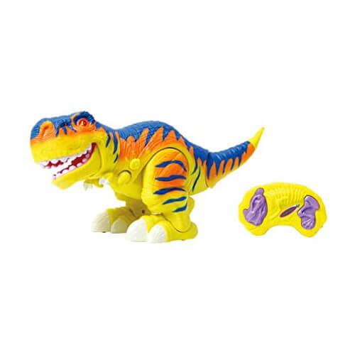 Dinosaurio Bruni