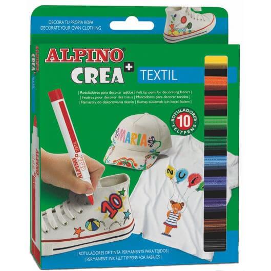 crea+textil