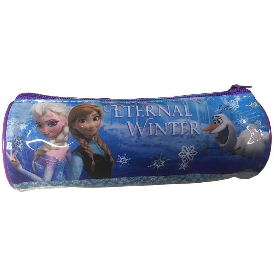 Estuche de Frozen