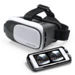 gafas de realidad virtual 1