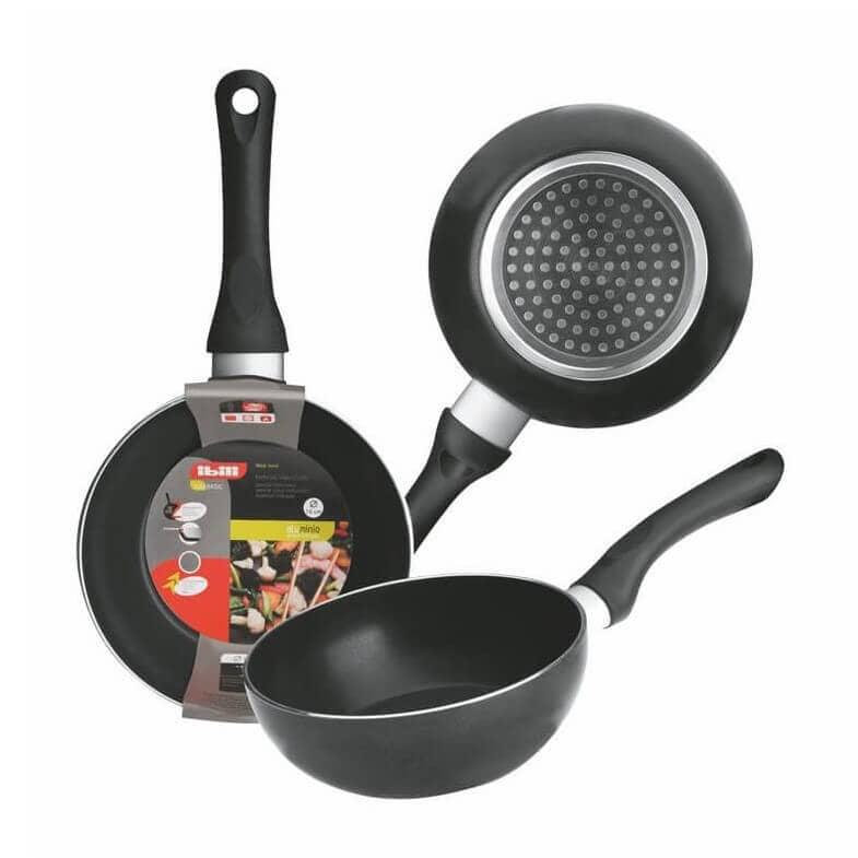 wok ibili